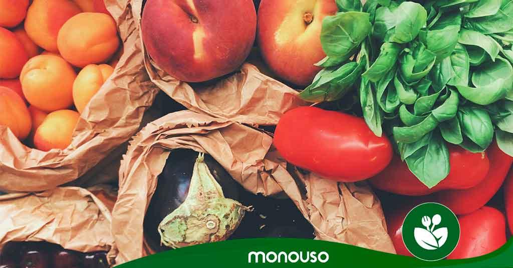 lavar-fruta-verdura-portada