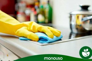 3 astuces pour laver les torchons de cuisine
