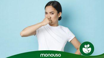 Comment éliminer les mauvaises odeurs du frigo et comment les éviter