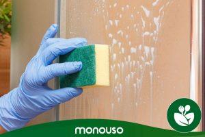 Comment nettoyer la paroi de la douche : des astuces pour la rendre comme neuve
