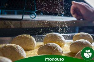 Comment créer une entreprise de boulangerie à domicile