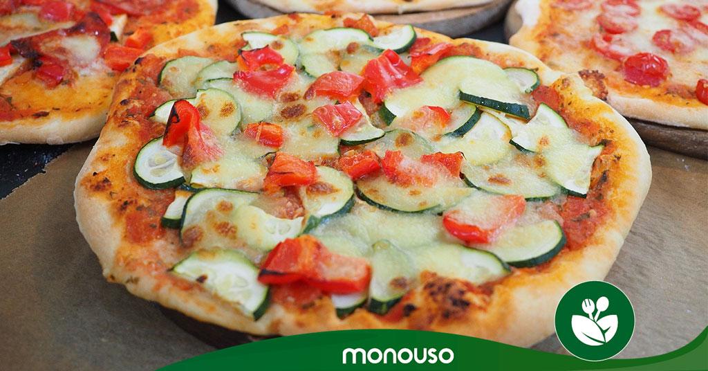 pizza-healthy