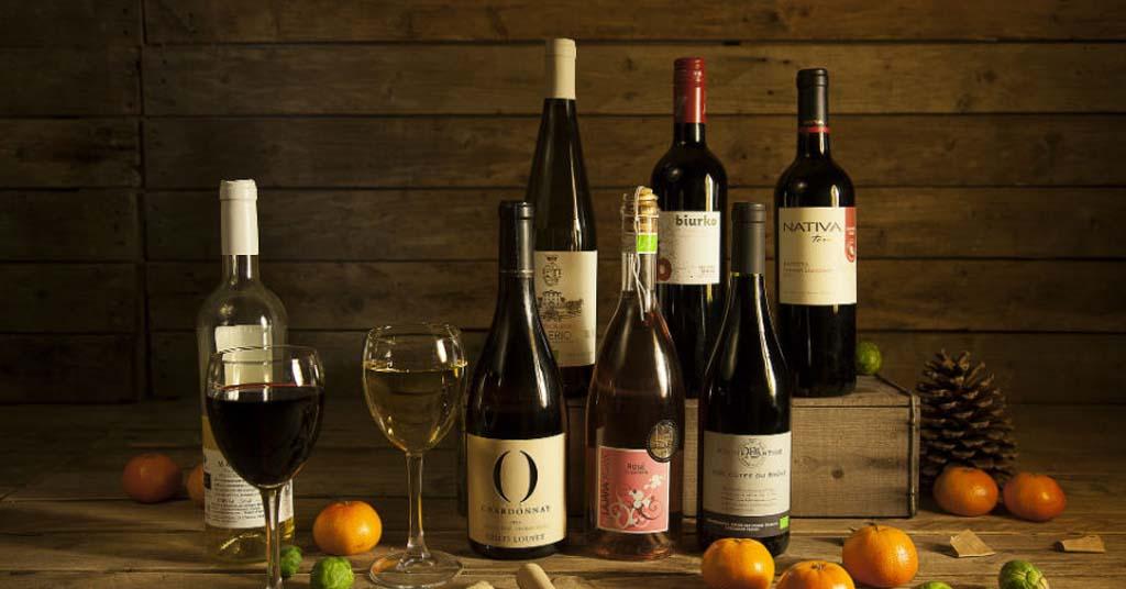 precio-vino-restaurantes
