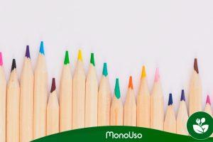 Quelles couleurs choisir pour décorer les tables de votre restaurant ?