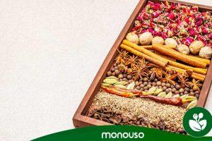 Ras el hanout : le mélange d'épices d'origine marocaine