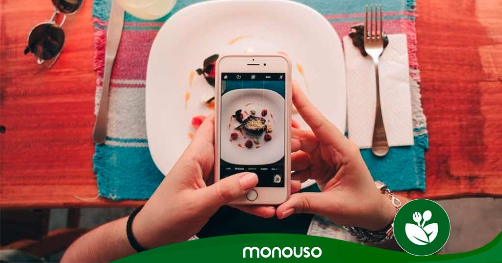 seo-restaurante-portada
