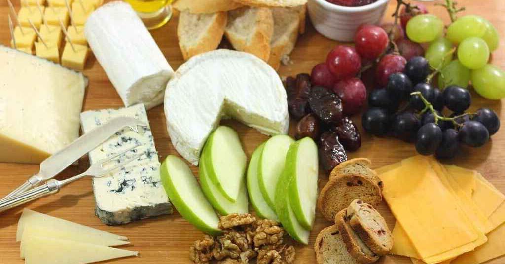 tabla-de-quesos-como-presentarla