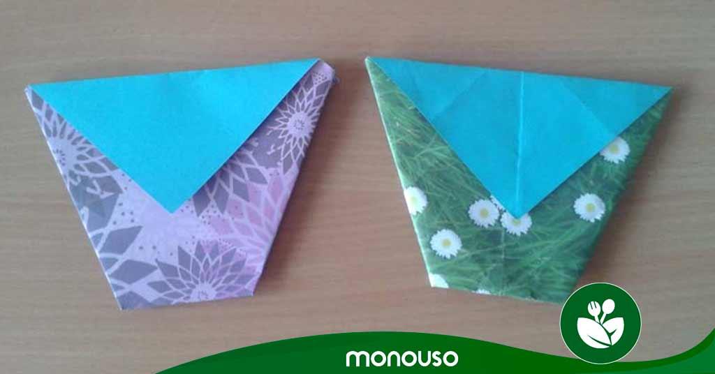 vaso-papel-origami-portada